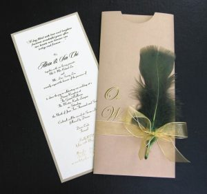 black and white party invitations card for wedding invites best wedding invitations cards best wedding invitation cards