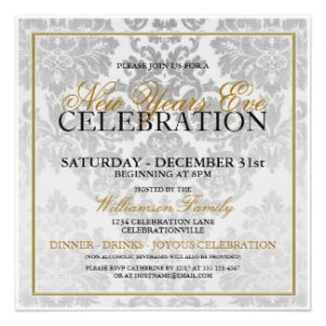 black and white party invitations new years eve dinner party invitation rabbfcfbdfbfcaff zkyl