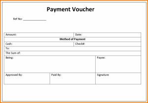 blank balance sheet payment voucher template payment voucher template x