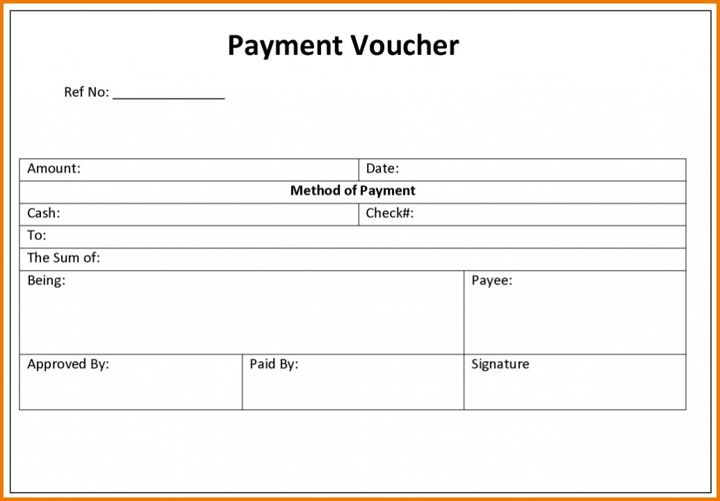 blank balance sheet