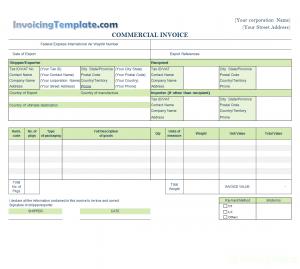 blank balance sheet template tnt commercial invoice template commercial invoice format editable word art logo printed xhjatb