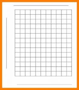 blank bar graph template bar graph template for kids generic bar graph template
