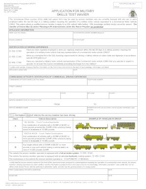 blank bill of sale pdf