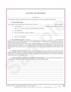 blank bill of sale pdf prea page x