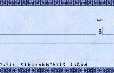 blank check template fake blank check template 1024x428