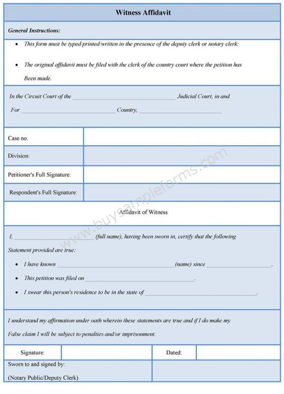 blank check template pdf
