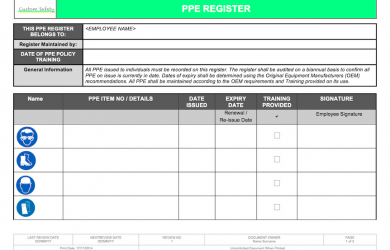 blank check templates for excel s p i w