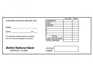 blank check templates for microsoft word checking deposit slip template resume templates for microsoft word