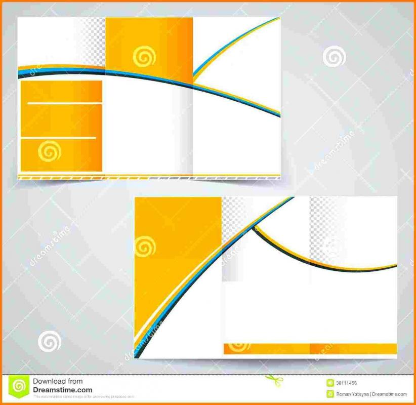 blank check templates for microsoft word