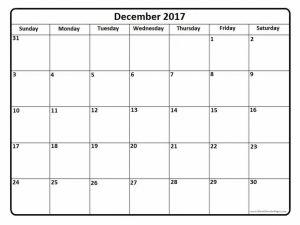 blank fishbone diagram december calendar printable printable calendar templates example
