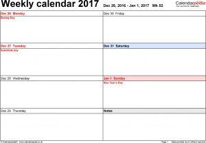 blank fishbone diagram weekly calendar uk free printable templates for word sample