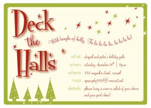 blank invitation templates microsoft party invitation templates microsoft word christmas