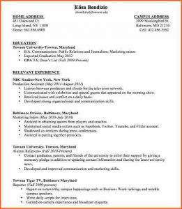 blank job application pdf what to put on a college student resume elisa
