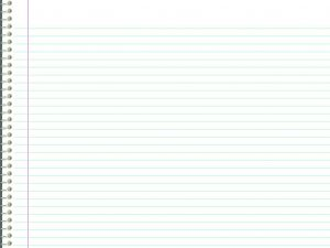 blank lined paper lined paper template google docs