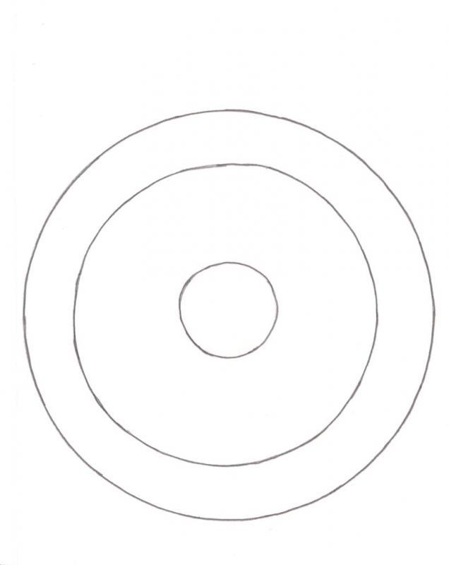 blank logo templates