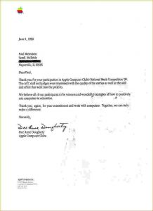 blank pay stub proof of service letter community service letter format