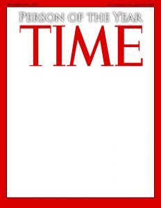 blank police report time magazine template mepxfef