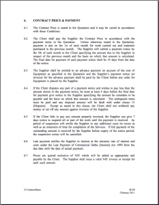 blank vehicle bill of sale terms and conditions template tfvgrz