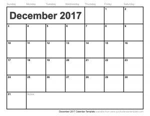 blank work schedule december calendar template december calendar template qxtrsm