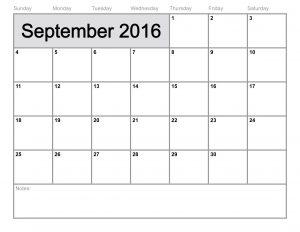 blank work schedule september calendar printable fcjnud