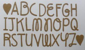 block letter font il fullxfull.256151828