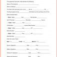boat bill of sale tn boat bill of sale ga boat bill of sale template x
