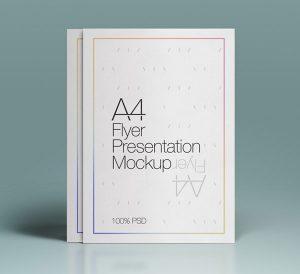 book mockup free