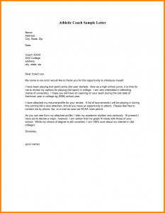 book proposal sample application for scholarship grant this is the easiest and really special you are looking for an example to make scholarship cover letter