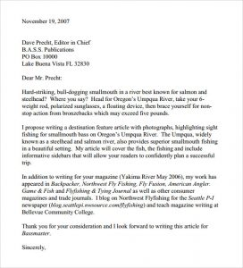 book proposal sample query letter template query letter example outhld