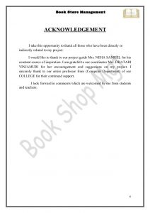 book report examples book store black book dinesh