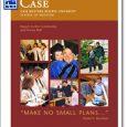 book report sample case annual report