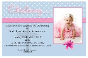 bridal shower invitation templates invitation card for christening minions