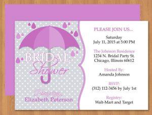 bridal shower invitation templates microsoft word il xn jkq