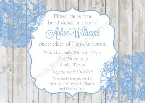 bridal shower invitation templates microsoft word il fullxfull iewy