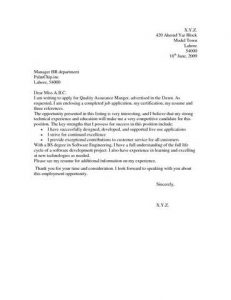 bubble letter template english letter format
