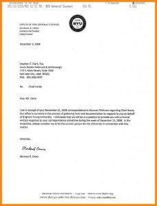 bubble letter template formal letter reply response letter sample image x