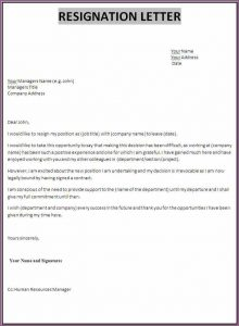 budget proposal sample professional resignation letter bbbcbaaaf