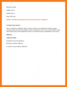 building maintenance checklist authorization letter sample for claiming authorization letter sample to act on behalf x