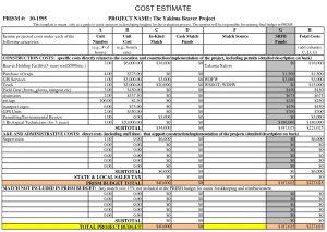 building maintenance checklist free home construction estimating spreadsheet