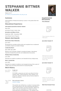 business administration resume publicistresume example