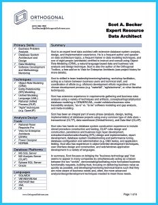business analyst resumes business intelligence analyst resume sample