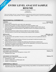 business analyst resumes over cv and resume samples with free download excellent free business analyst resume examples template