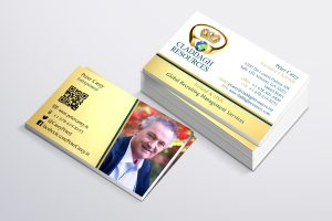 business card services peter casey business card copy