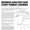 business case study business management case study examples