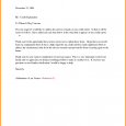 business credit application template explanation letter format credit explanation letter sample