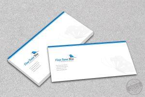 business envelope design fine tune you envelope print design www dxinerz com