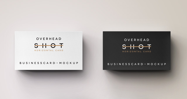 business flyers template free
