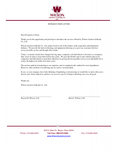 business introduction letter business introduction letter business introduction letter vhrkm vwmtid