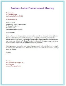 business letter format example ececccaadcbbbebd business letter format sample of business letter