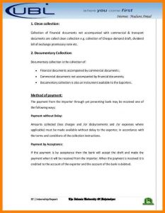 business letter template word authority letter to collect cheque